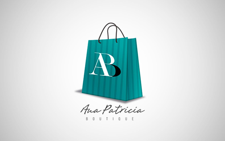anapatricia-012