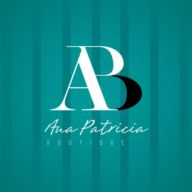Ana Patricia Boutique Logo