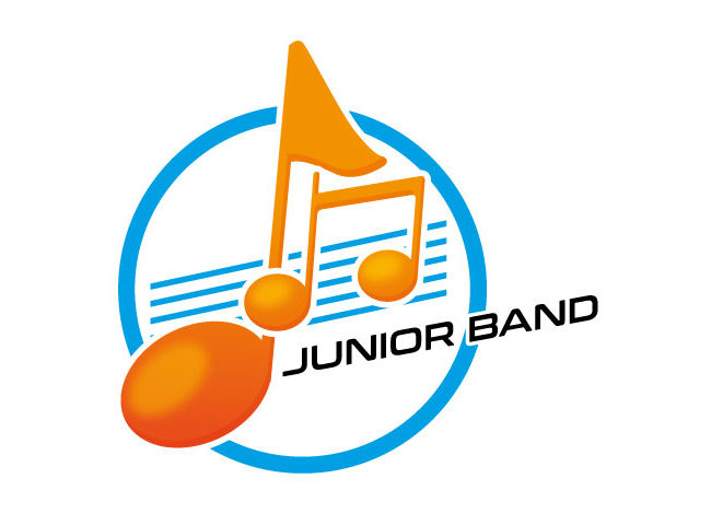 orquesta jr band