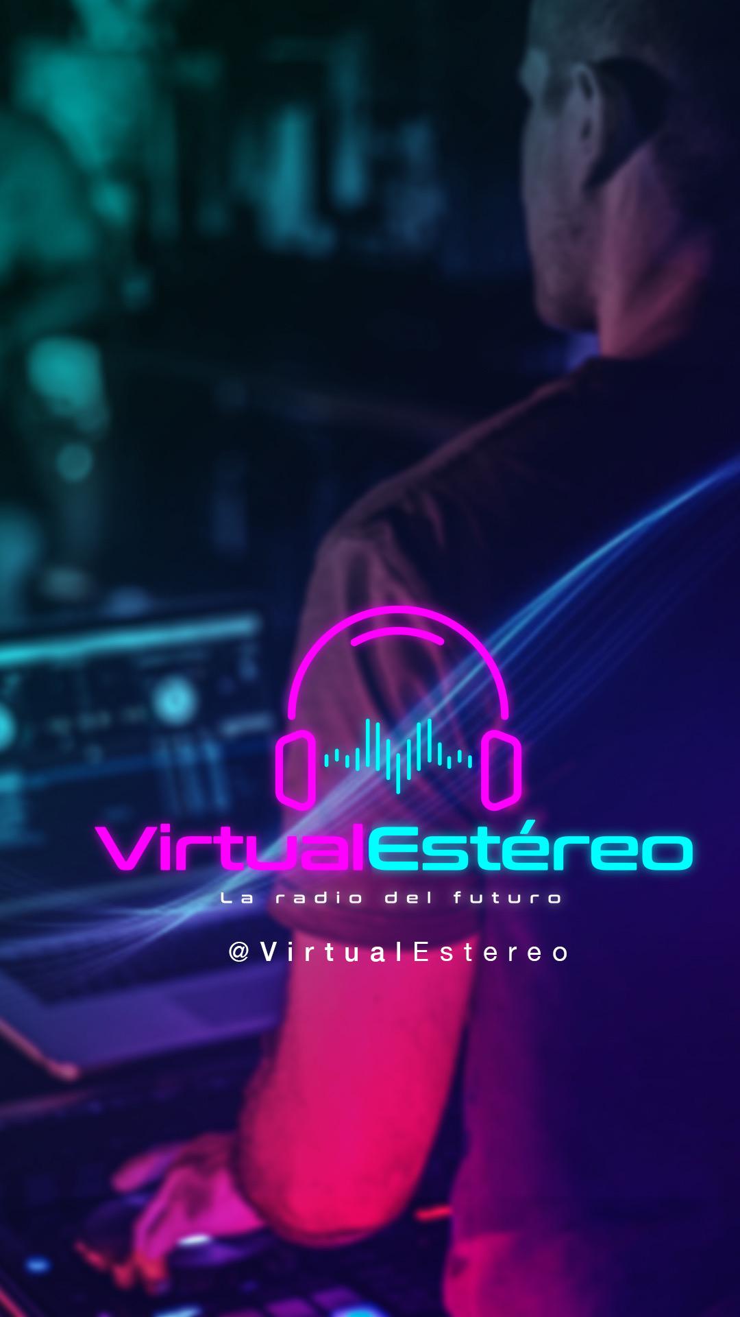 Virtual Estéreo