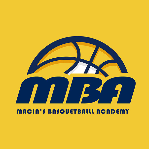 MBA BASKETBALL ACADEMY