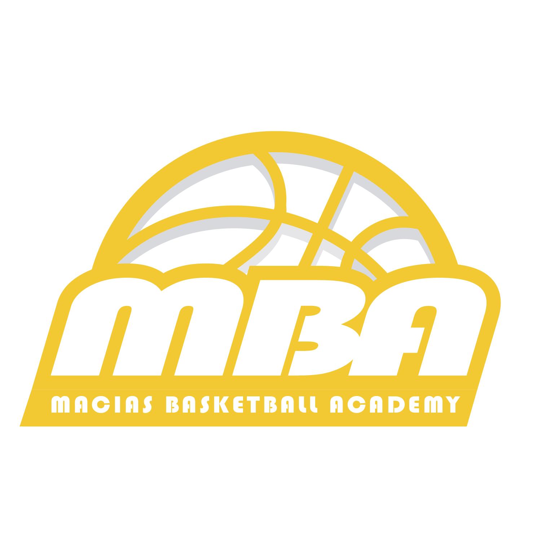 macias basketball academy