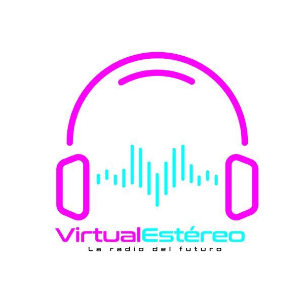 virtual-stereo-ot